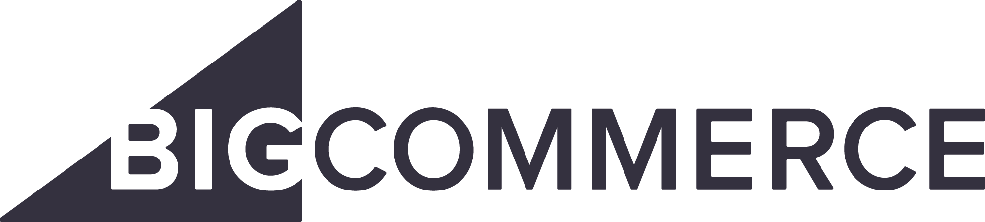 Bigcommerce Partner Badge