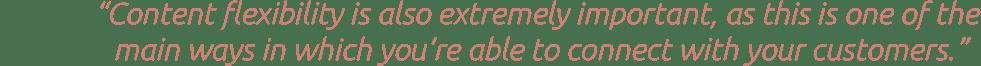 quote2-content-flexibility-min